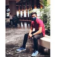 pratik556393's profile photo