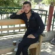 user_aljzo03478's profile photo