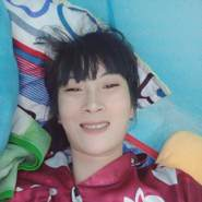 yenl765's profile photo