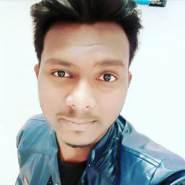 ajinkyag951412's profile photo