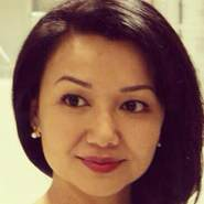 manshukz's profile photo