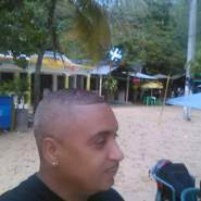 ronaldw997413's profile photo