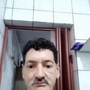 antonioa311645's profile photo