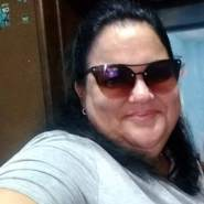 liannev933428's profile photo