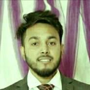 khaledhasnat's profile photo