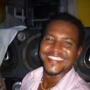 bernabeg610582's profile photo