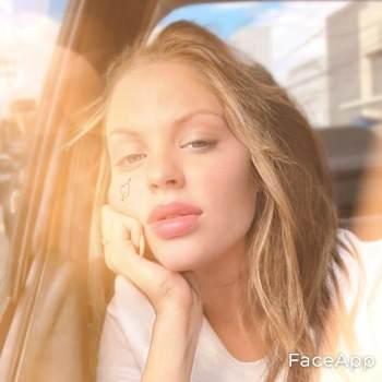 maluzis23_Georgia_Single_Female
