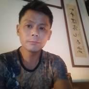user_aq845's profile photo