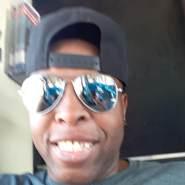 michaelm361523's profile photo