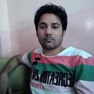 abdulw330066's profile photo