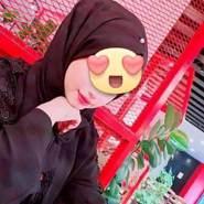 faresa617178's profile photo