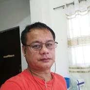 robin475914's profile photo