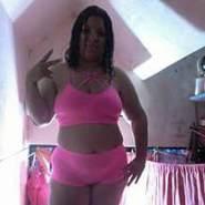 carinosab's profile photo