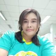 aon1979's profile photo