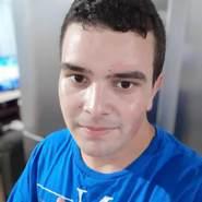 dieizonp771420's profile photo
