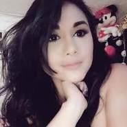 sara199247's profile photo