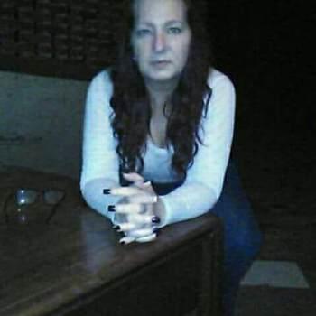 deboraht951024_Georgia_Single_Female