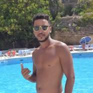 ayoubkriki's profile photo