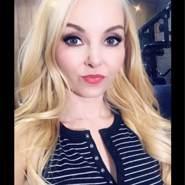 oliviaa899673's profile photo