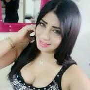 nahlaa483913's profile photo