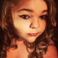 millie609272's profile photo