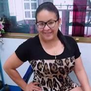 liliane892895's profile photo