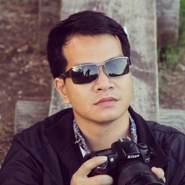 trongq287786's profile photo