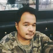 user_vap65982's profile photo