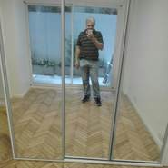 robertm833877's profile photo