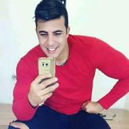 Ahmaaad333555's profile photo