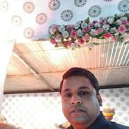 anupams557193's profile photo