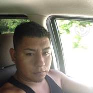 oscarcorona4's profile photo