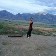 juan349397's profile photo