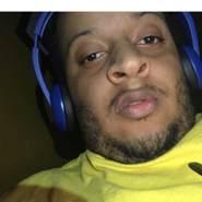cyrusp769452's profile photo