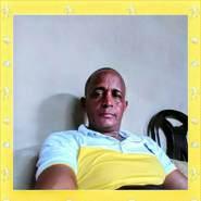 lorenzos830971's profile photo