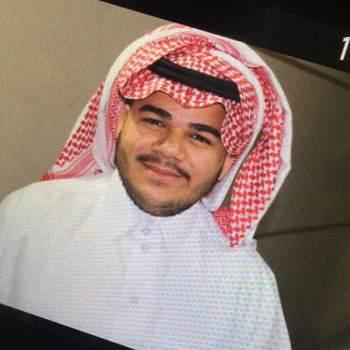 hsyn159326_Ar Riyad_Ελεύθερος_Άντρας