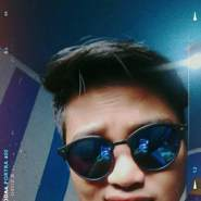 moded29's profile photo