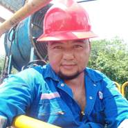 rull120886's profile photo