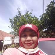 farhanf295053's profile photo
