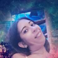jackelineo409311's profile photo