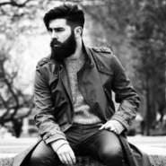 mohammadj180527's profile photo