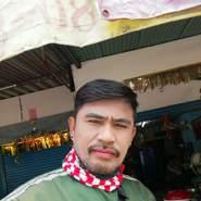 user_zriv95's profile photo