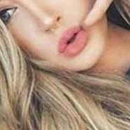 yesima862519's profile photo