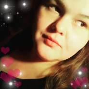 lisaa56279's profile photo