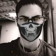 joaov497669's profile photo