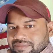 paribhai's profile photo