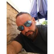 franciscoj120735's profile photo