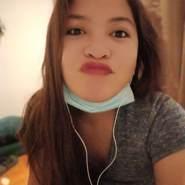 gracea801035's profile photo