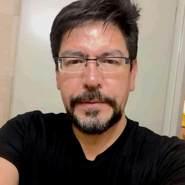 markgoldfein062575's profile photo