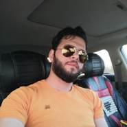 user_kqiz74's profile photo